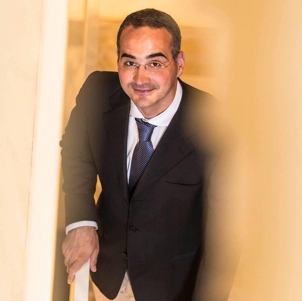Mag. Emanuele Bertolaso