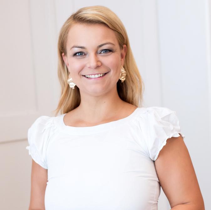 Mag. Christiane Holzinger