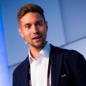 Markus Parzer